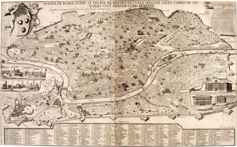 cruyl 1665