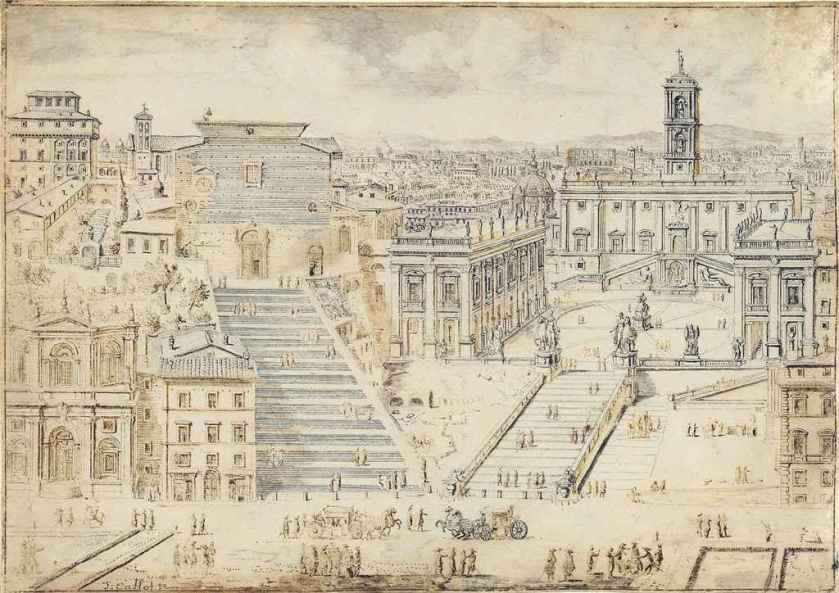 lieven_cruyl_view_of_the_capitol_with_the_church_of_santa_maria_aracoe_d5698884g
