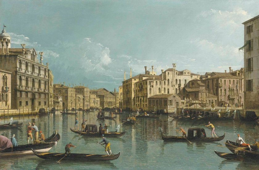 2018_CKS_14772_0043_000(bernardo_bellotto_the_grand_canal_venice_looking_north_from_the_palazz)