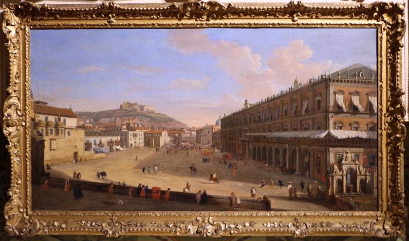 Gaspar_van_wittel,_veduta_di_napoli_con_largo_di_palazzo,_1700-25_ca