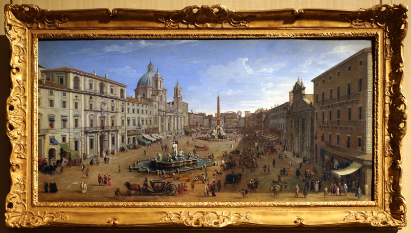 Gaspar_van_wittel,_veduta_di_roma_con_piazza_navona,_1688-1721_ca