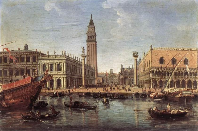 Caspar_van_Wittel_-_The_Piazzetta_from_the_Bacino_di_San_Marco_-_WGA25836