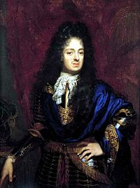 200px-Niccolò_Cassani,_Gran_Principe_Ferdinando_(1687,_vasari_corridor_Uffizi)