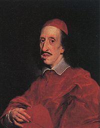 Portrait_of_Cardinal_Leopoldo_de_Medici